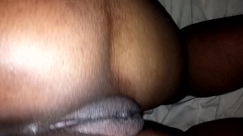 girl mans ass like slave rims agood Natural juicy boobs has been exciting lads for sex