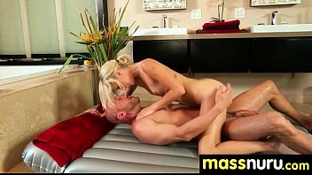 sexy massage girl Dirtygardengirl biggest anal prolapse