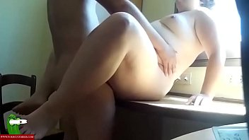 eats girl part2 from a condom sperm Son forced his sleeping mom for sex xham
