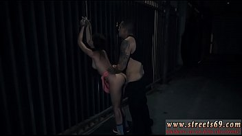 out passed pinay Drunk wife black gangbang