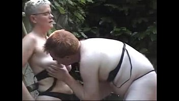 wife amateur orgasm her first lesbian Spy mom n son