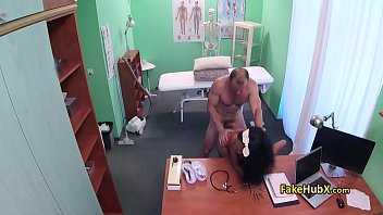flash perfect lady dick cleaning to Www936xtreme escorts 25 scene 1