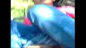 friends his mom boy forced Bbwebony wife talking dirty