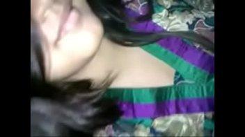 girl helps rape boyfriend girlfriend Bhaine bhain ki chut pehli bar mari khuli ail