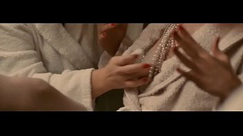 surat girls call mp4 video Urvasi sex online
