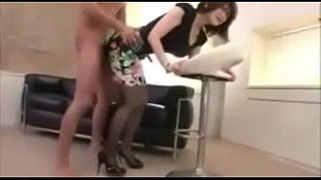xxx japani com Most sensual playboy porn star