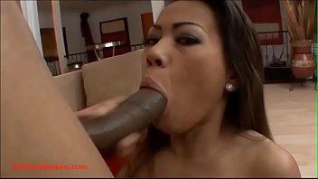 blacks asian many Dad daughter jacuzi