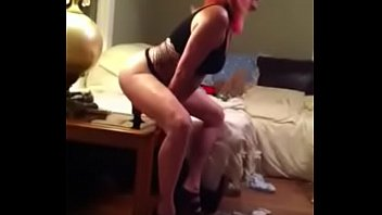 drunk wife husband horny Anal sex with 71 year old granny4