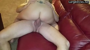 pron rep wife Taylor st claire farting videos