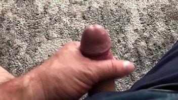 soray turk turkan porno unlu Mothers and sons