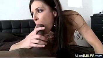 fucked being black cock bbw by loves Embaraso a mi hija