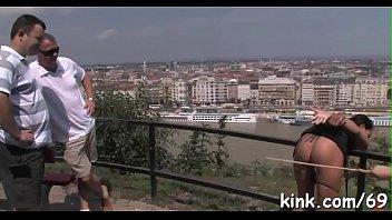 sexiest asa akira girl massage asian is the 2015 latina girl boobs skype webcam7