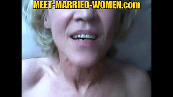 mature swinger vegas blonde Ssbbw big belly in face