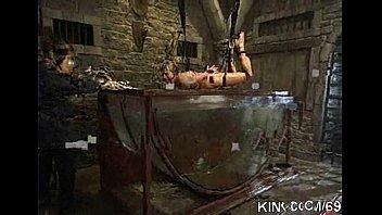 slave husband punisment Mankitsu happening 02