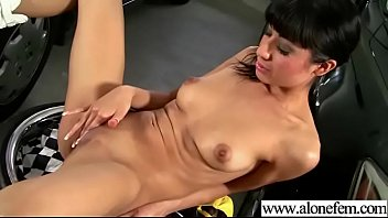little in bathroom rader fucking daddy girl lily Xvideos alt87 com sexy ebony babies have lesbian fun