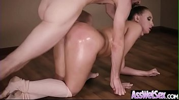 cry virgin pain titss girl fucked in big hard Daughter hidden spy
