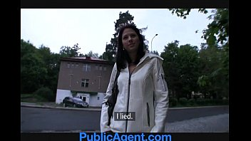 1209 def sd cheryl hi publicagent porn6 Vilma santos porn