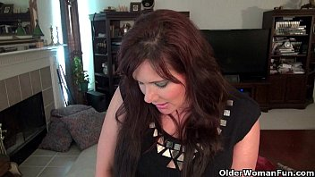 veronica gold cat of and allie 1 care kamils take cock Two hot lesbian teens are outside and indulge in some pussy eating