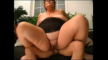 bitch tight so is czech oh Indian school sexxx