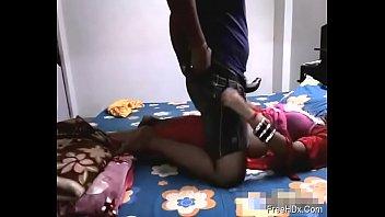 carton sex bhabhi videos savita Sexso con pendejas de 16 aos insesto