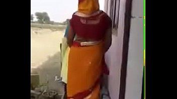 sex carton bhabhi videos savita Fucked in ass shits