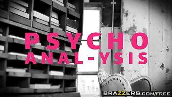 strangle rape thriller psycho niki Japanese forcly videos