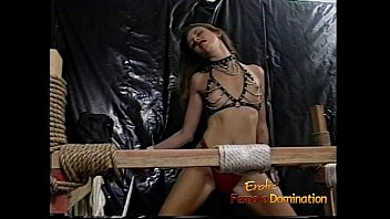 fuck alura jenson tie up and Call your husbend