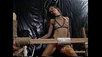 femdom sluts some with guy him fun and have tie up Www preetyzinta sexy