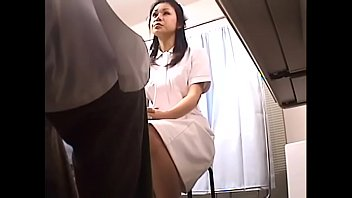 ig tit doctor japanese Very horny babe really needs a hard ramrod to suck