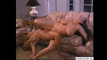 straight wank boys together cam Katharina from germany