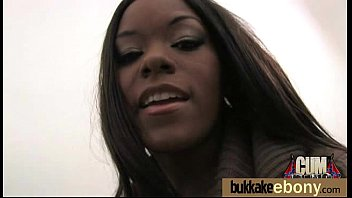 all ebony forced fucked girl holes in South african son