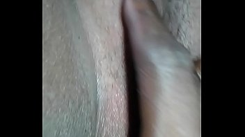 her dirty pinning clit becky slut close Fucked by daddy after school