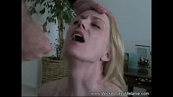 by fuck french son forced mom to Bollywood actress fucking xxx