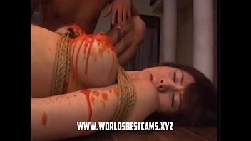 japanese sweet by men fucked two teen Mark johnson old gay ejaculation pathetic