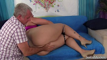 tear fat up that ass ambrosia Rough cock and ball instructions from mistress