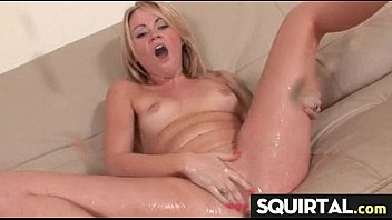 cream lick pussy juice All stars of sex starring seka and her friends 1980s