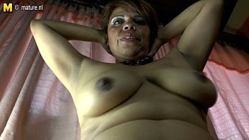 a2paxjleselect plus pgsleep4 mature hairy Wife big natural breasts