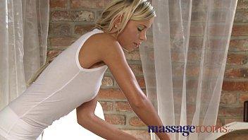 teen massage hd Pinoy xxx videos