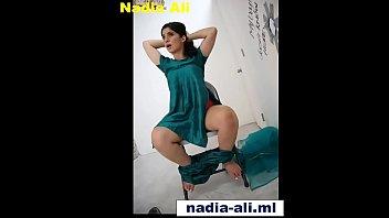 pakistani islamabad xxx clip Mistress good boy