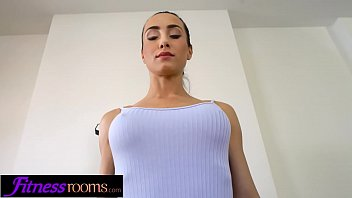 indian mms audio scandal with Self boob suck