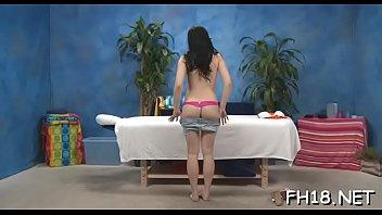 parlor girl massage indonesian Cute pinay masturbate