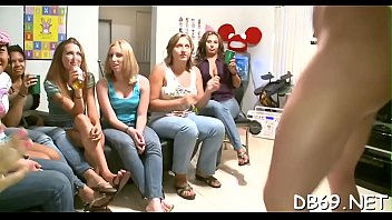 playboy tv s4e6 swing Scripted na pinay scandal