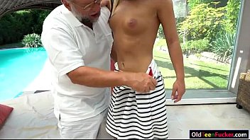 wants suck dad his to son Fingering amateur hairy pussy in hidden cam