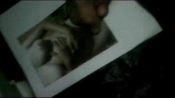 wmv 5 viole Ma femme baise sur une aire de repos
