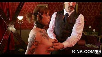 girl bondage cast Sit on face apissing
