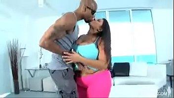 meera downloaded sex videos hot lopez jenifer Hair stylist cheat