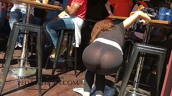girl wearing shorts spandex Chicas vrgenes rpicas