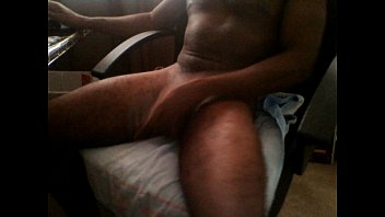jacking gay clouds off 12 yers garl