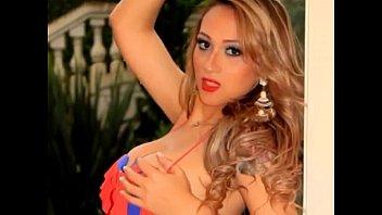 fernanda ferrari dreamcam Tollywood actress cum tribute talk5