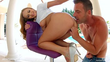 pozarevac plavusa devela Neighbor fucks daughter